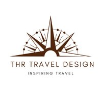 THR_Travel_Design_LLC