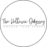 The_Hellenic_Odyssey