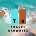 Travel_Brownies