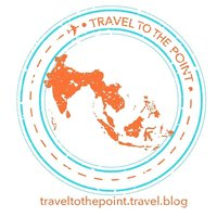 TraveltothePoint
