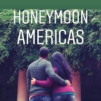 honeymoonamerica