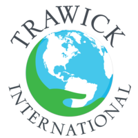 trawickinternational